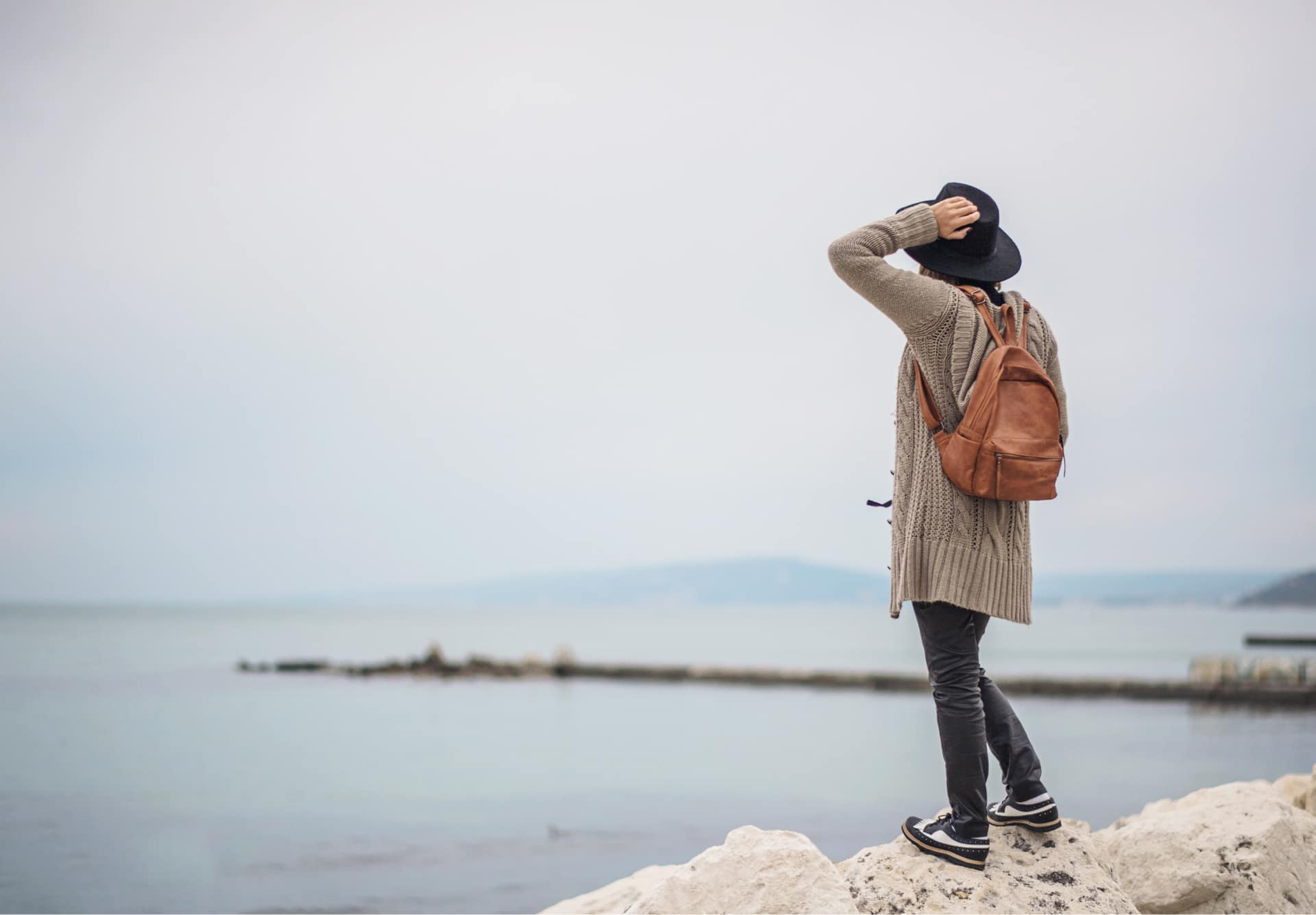 10 Truths to surviving life right now