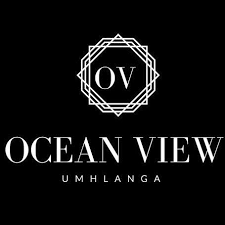 Relaunch of the Ocean View Umhlanga