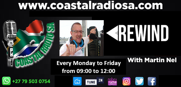 Listen To Some Music with Coastal Radio SA