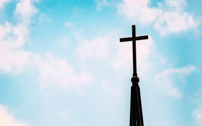 Is the The Church trying to tame God?