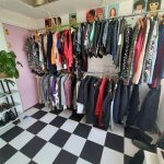 10 Thrift Shops to Visit in Durban