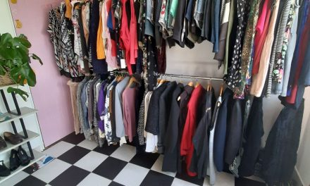 10 Thrift Shops Durban has to explore