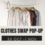 Clothes Swap Durban