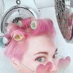 Top Durban Hair Salon 2021 – Hello Honi