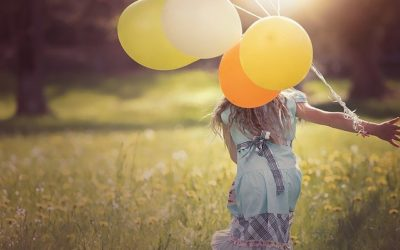 5 guarantees to make you happy in no time