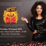 Call Card 52 launch – Sibaya Casino